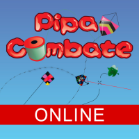 Pipa Combate Online