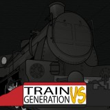Train Generation VS
