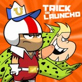 Trick or Launcho