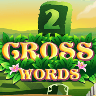 Crosswords 2