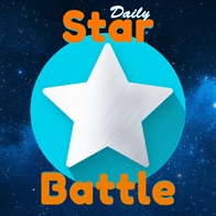 Daily Star Battle
