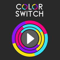 Color Switch
