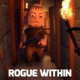 Rogue Within