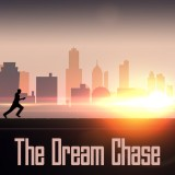 The Dream Chase
