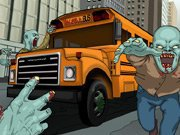 Hell Bus