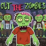 Cut the Zombies