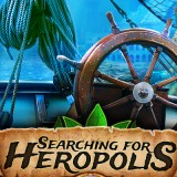 Searching for Heropolis