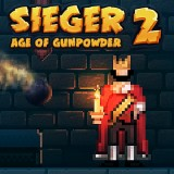 Sieger 2 Age of Gunpowder