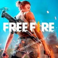 Free Fire Online