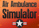 Air Ambulance Simulator