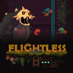 Flightless Greenlight