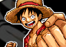 One Piece Ultimate Fight v1.7