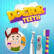Doctor Teeth