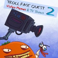 Troll Face Quest: Video Memes and TV Shows: Part 2