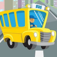 Bus Differences