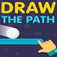 Draw The Path