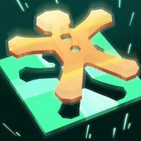 Falling Puzzles