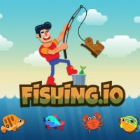Fishing.io