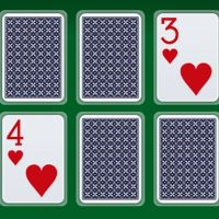 Playing Cards Memory
